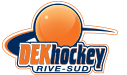 Dekhockey Rive-Sud